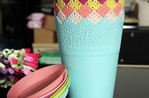 سایت اینترنتی گلدان پلاستیکی